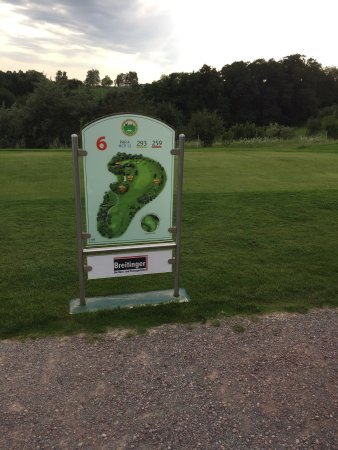 Golf-Club Neuhof