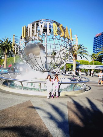 Universal Studios Hollywood Los Angeles Ca Top Tips