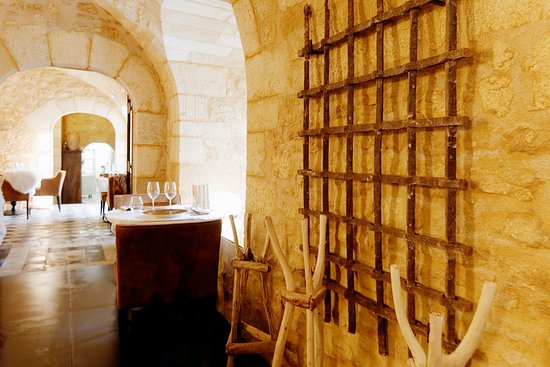 Hotel Restaurant De Bouilhac Montignac