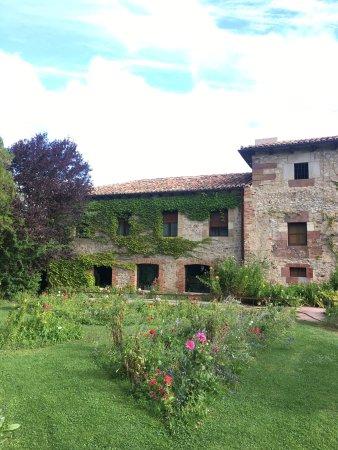 Hosteria el Convento : photo1.jpg