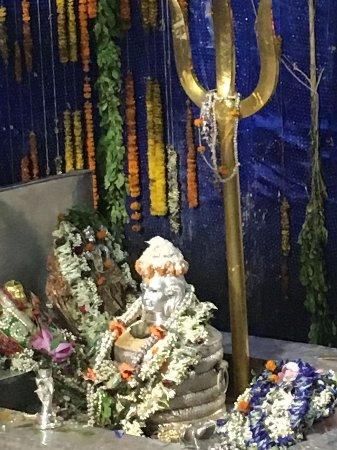Shree Aadi Bhootnath Mandir (Kolkata) - 2019 What to Know Before You