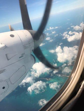 Pigeon Cay Beach Club: photo9.jpg