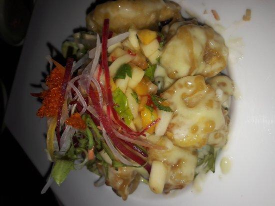 Cho Gao Restaurant and Lounge : 20170811_181402_large.jpg