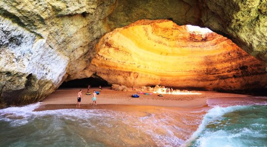 Algarve Discovery: photo0.jpg