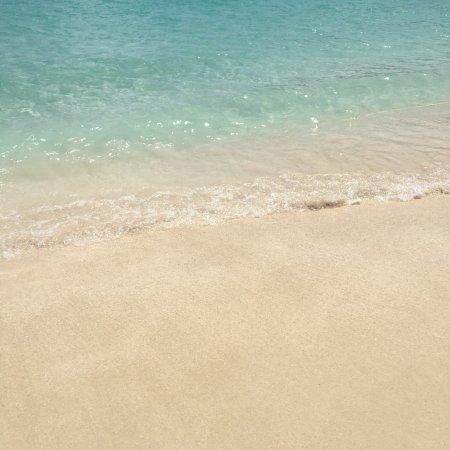 St. Jean Beach: photo3.jpg