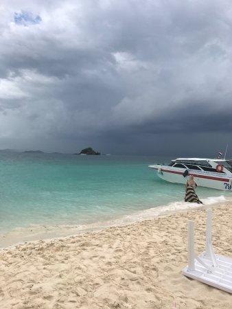 Koh Yao Island: photo1.jpg