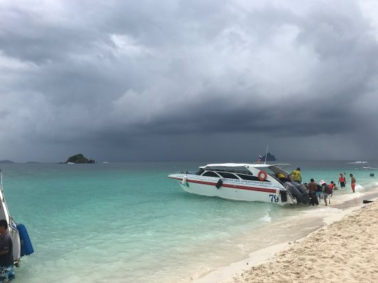 Koh Yao Island: photo2.jpg