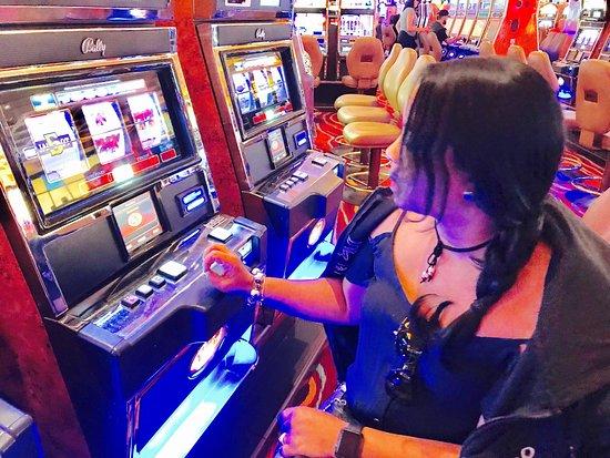 Picture of parx casino bensalem tripadvisor for Parx poker room live game report