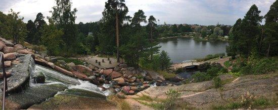 Kotka, Finlandia: photo0.jpg