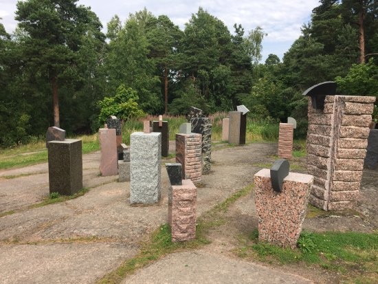 Kotka, Suomi: photo1.jpg