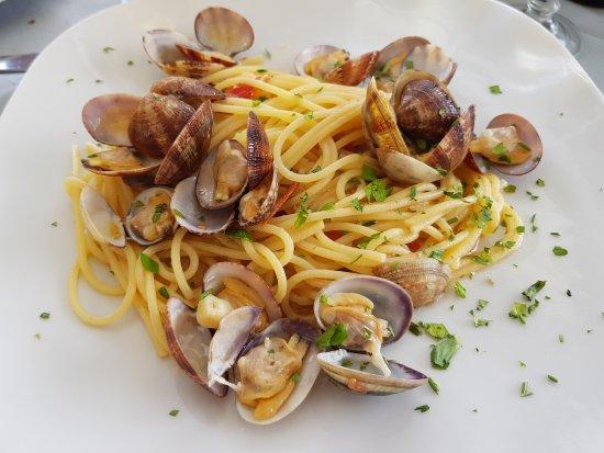Qualiano, Italia: 20170812_142544_large.jpg