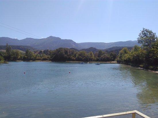 Delta Water Park