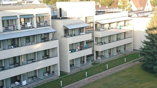 Tervis spa hotel: DSC_0327_large.jpg