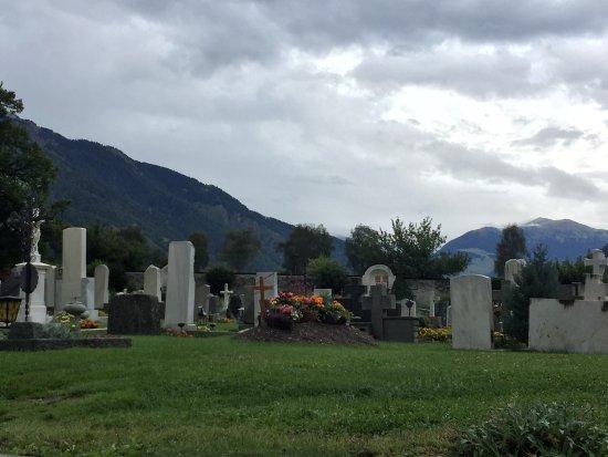 Mustair, Switzerland: photo1.jpg