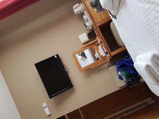 Merrion Hotel 사진