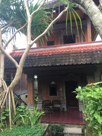 Ubud Bungalow: photo1.jpg