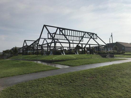 Joplin, Μιζούρι: photo4.jpg