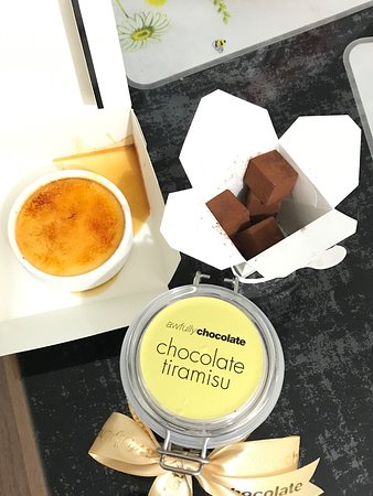 Awfully Chocolate: photo0.jpg