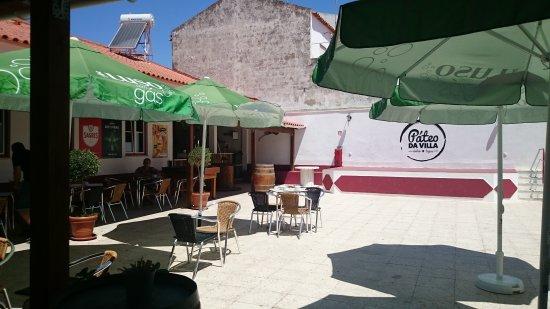 Castro Verde, Portugal: DSC_0130_large.jpg