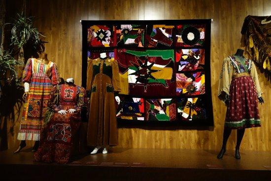 艺术和设计博物馆