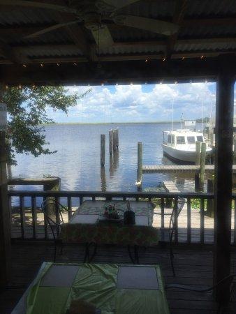 Apalachicola, FL: photo4.jpg