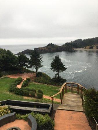 Depoe Bay, Oregon: photo0.jpg