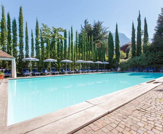 Meisters hotel irma bewertungen fotos preisvergleich for Preisvergleich swimmingpool