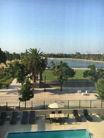 Suisun City, Kalifornien: photo3.jpg