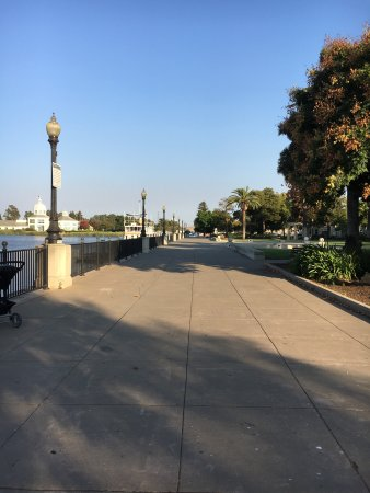 Suisun City, CA: photo8.jpg