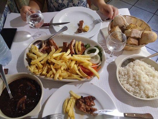 Algueirao - Mem Martins, Portogallo: 20170812_145150_large.jpg