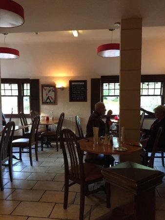 Beresford's Restaurant & Pub: photo0.jpg