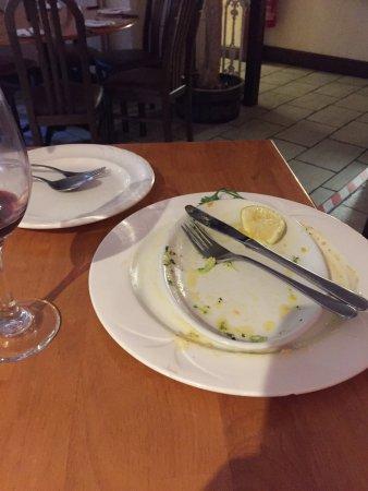Beresford's Restaurant & Pub: photo1.jpg