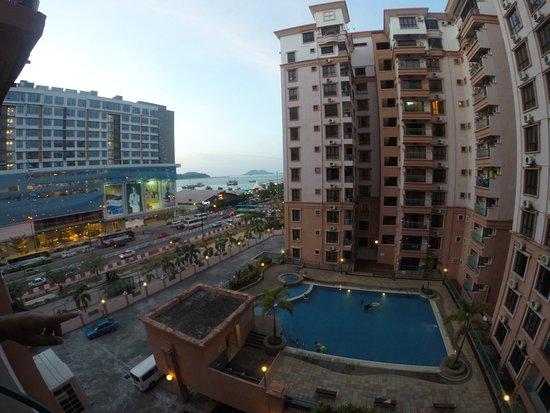 Marina Court Resort Condominium: photo0.jpg