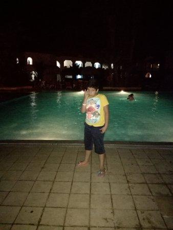 Hotel Cedriana: IMG_20170810_201341_large.jpg