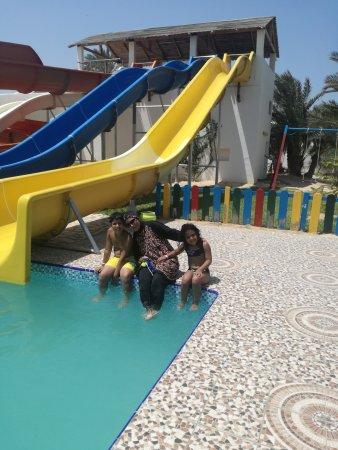 Hotel Cedriana: IMG_20170811_124036_large.jpg