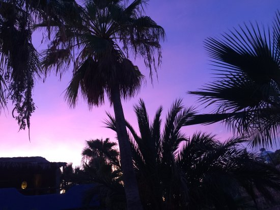 La Ventana, Meksika: photo1.jpg