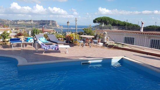 Villa Emilia 33 3 9 Prices Lodge Reviews