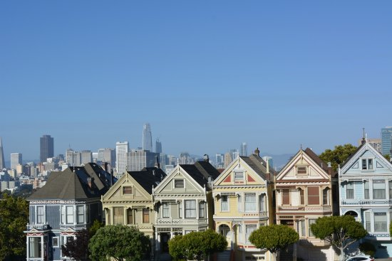 ‪Painted Ladies‬