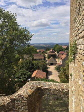 Martailly-les-Brancion, Fransa: photo1.jpg