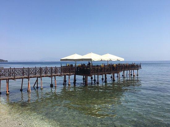 Achilleio, Yunanistan: photo0.jpg