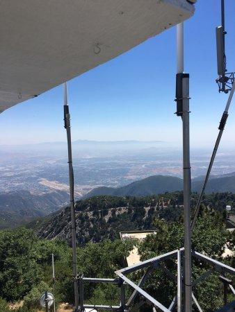 Twin Peaks, แคลิฟอร์เนีย: photo5.jpg