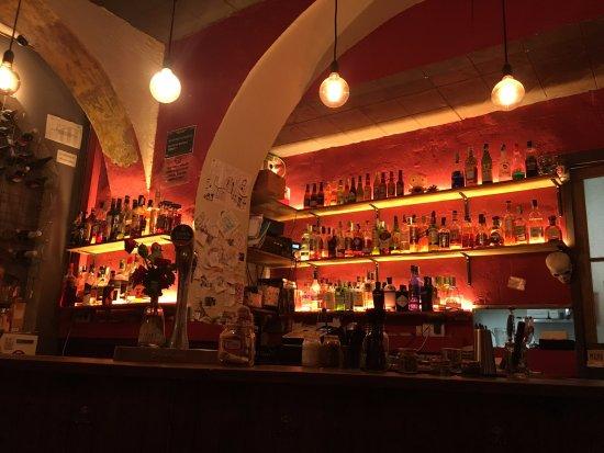 La maison barcelona omd men om restauranger tripadvisor - La maison barcelona ...