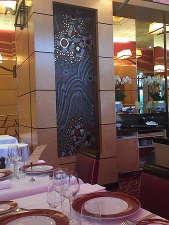 Brasserie Lorraine : photo1.jpg