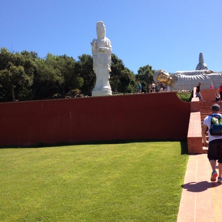 Casa D'Óbidos: We had a great day here a must lots to see only 4 euros admission.
