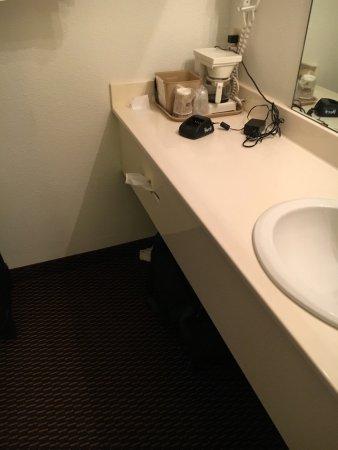Express Inn & Suites: photo2.jpg