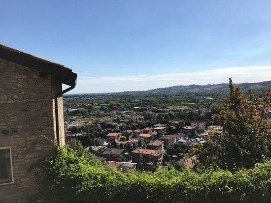 Marano sul Panaro, Italia: photo0.jpg