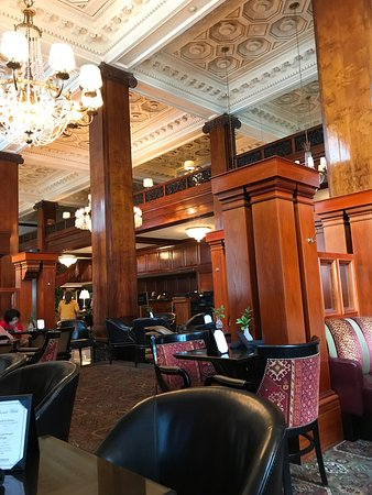 Benson Hotel: photo2.jpg