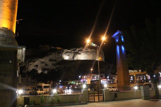 Hotel Cave Konak Photo