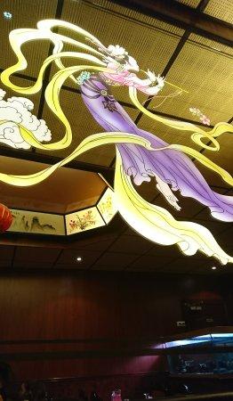 Meilleur Restaurant Asiatique Meaux
