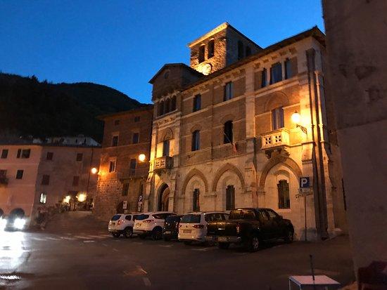 Montieri, İtalya: photo0.jpg